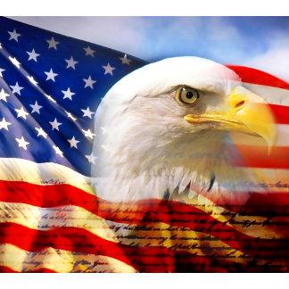 Americana, Patriotic