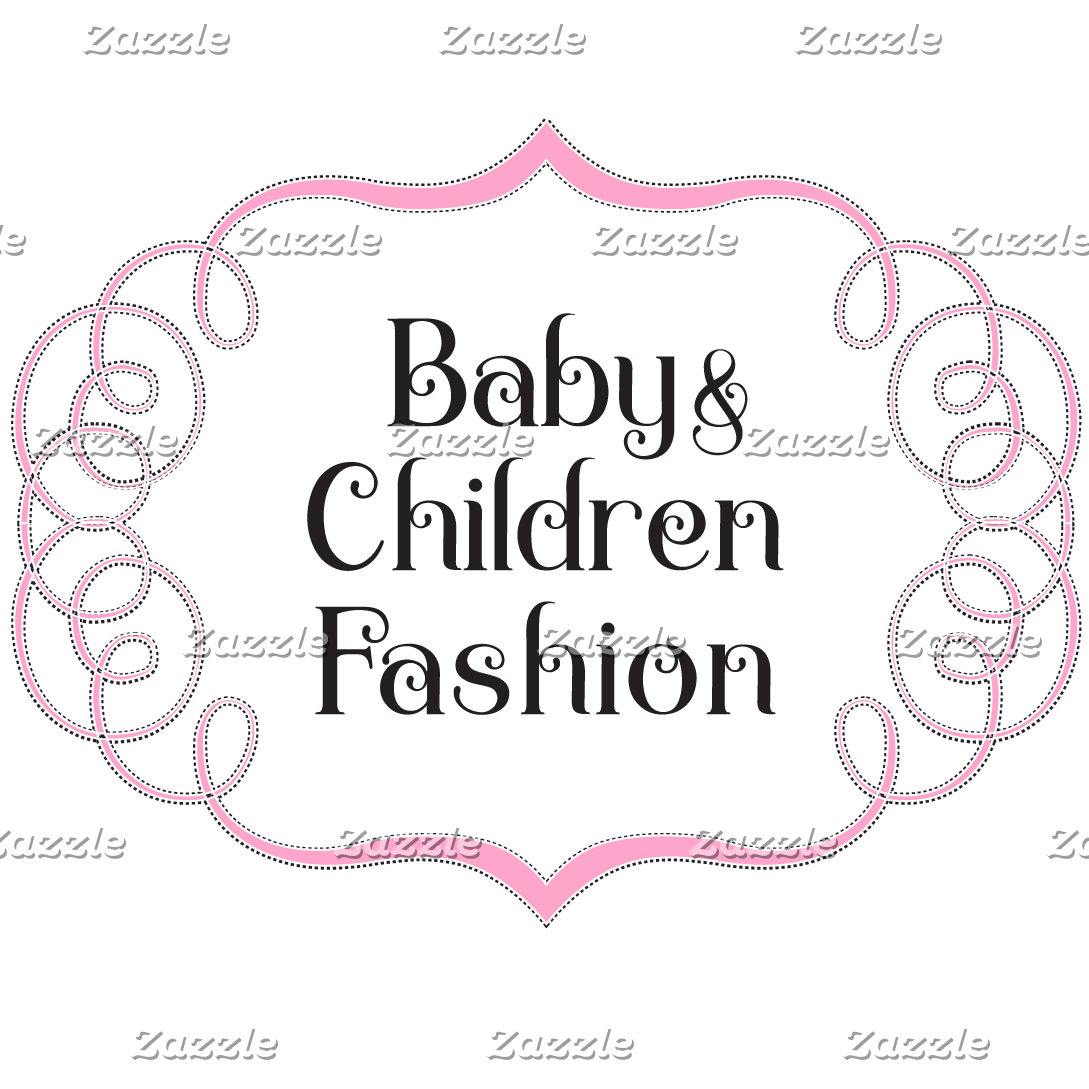 Baby & Children Fashion