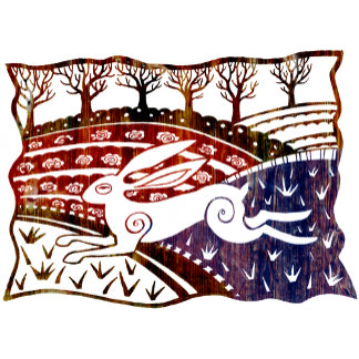 Fairytale, Folklore & Myth
