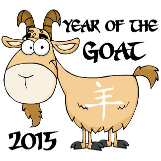 Chinese Year of The