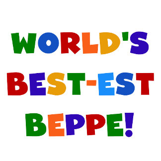 Beppe Gifts