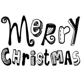 Christmas | Happy Holidays