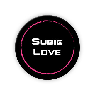 Subie Love