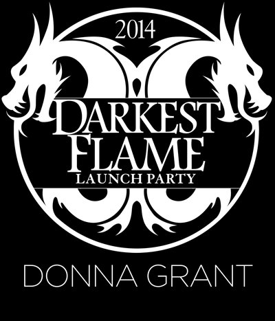 Darkest Flame Launch