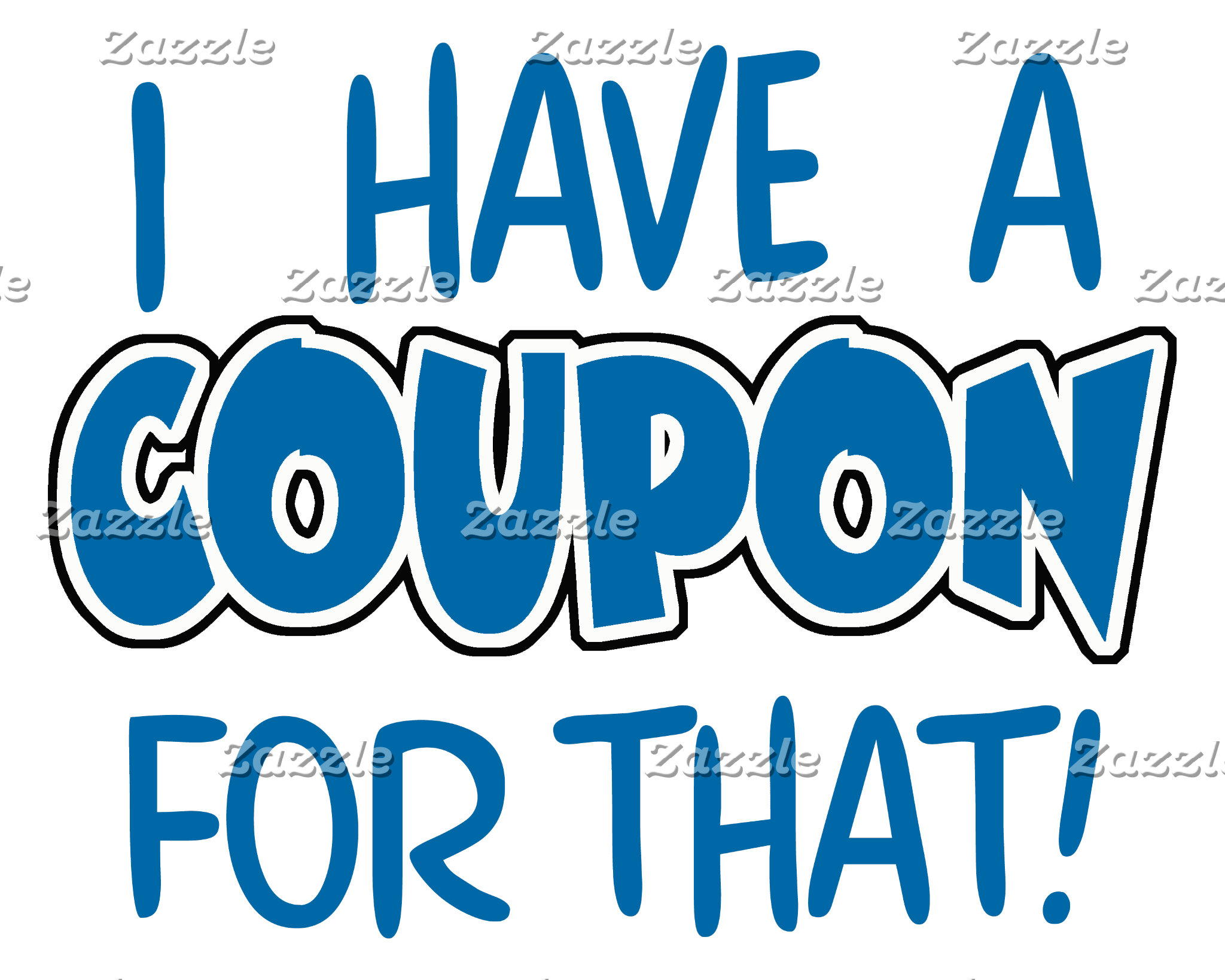 Coupon Clipper