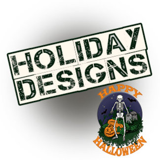 Holidaze Designs