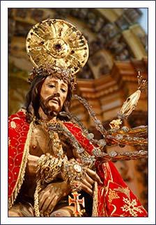 Bom Jesus da Pedra (Azores)