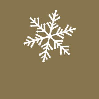 3. Seasonal & Holiday Promotions