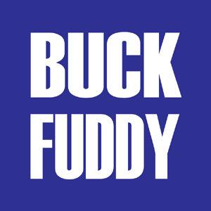 Buck Fuddy