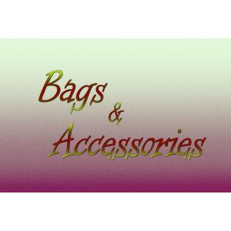 Bags n Accessories