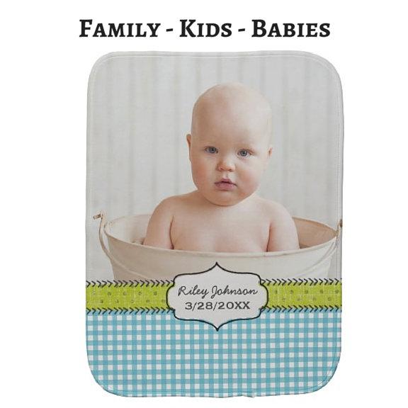 Family | Kids