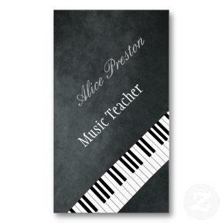 ► Music   Piano