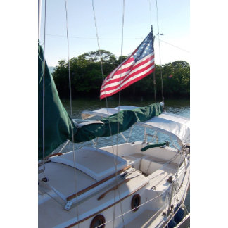 Sailing- Marine