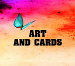 Art and Cards