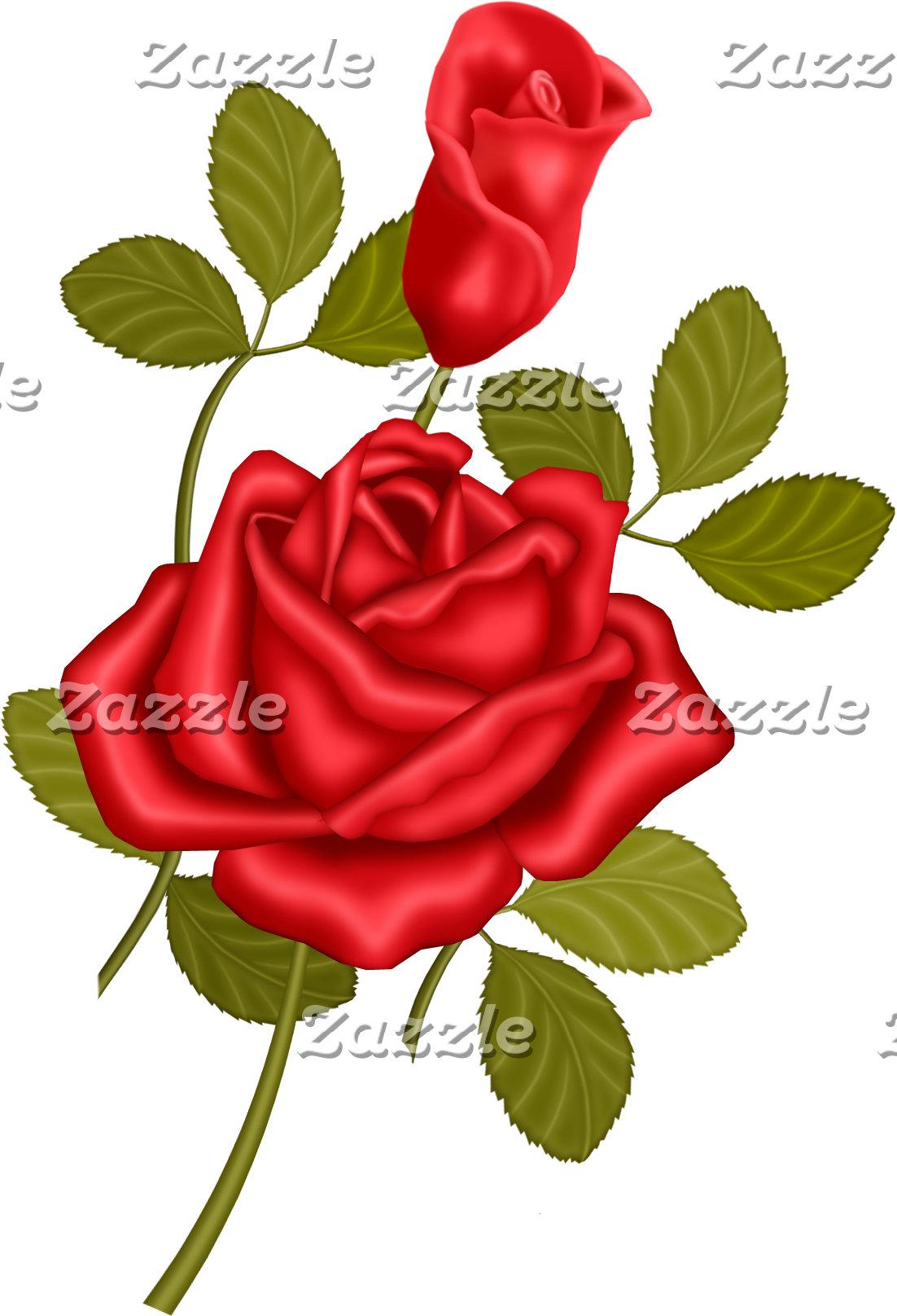 Floral Vibrant