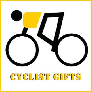Cyclist gifts