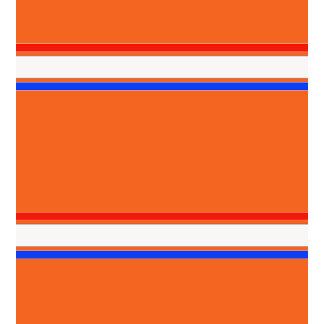 Hup Holland en Koningdag