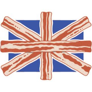 Bacon Jack