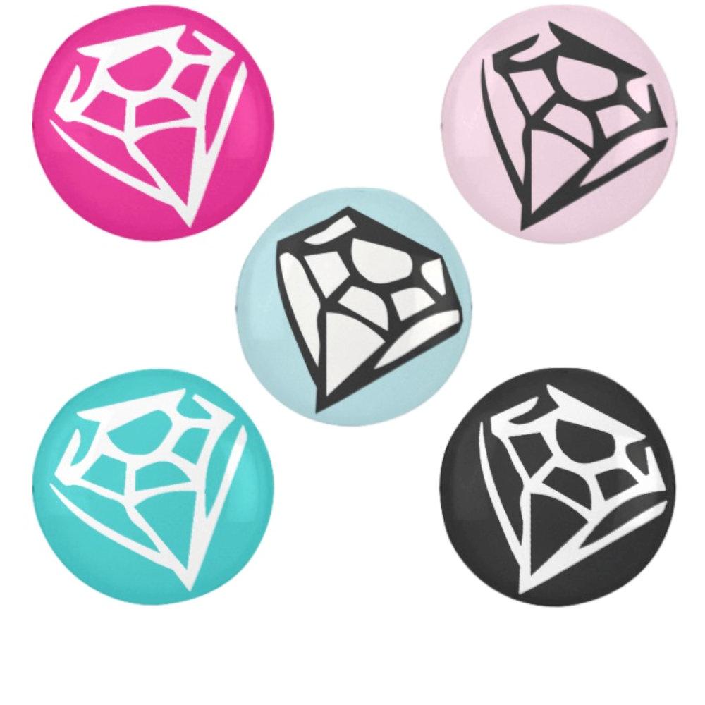 • DIAMOND