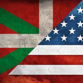 Basque American