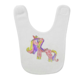 Toddlers' & Babies' Clothing & Accessories