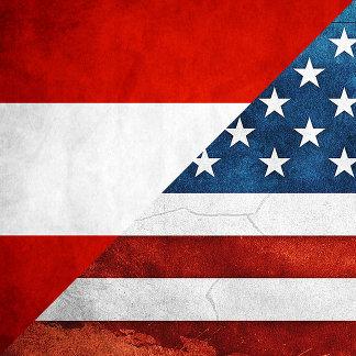 Austrian American
