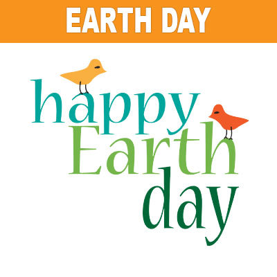 Earth Day T-shirts, Gifts and Go Green Shirts
