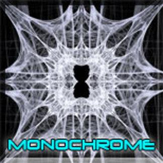 *Monochrome*
