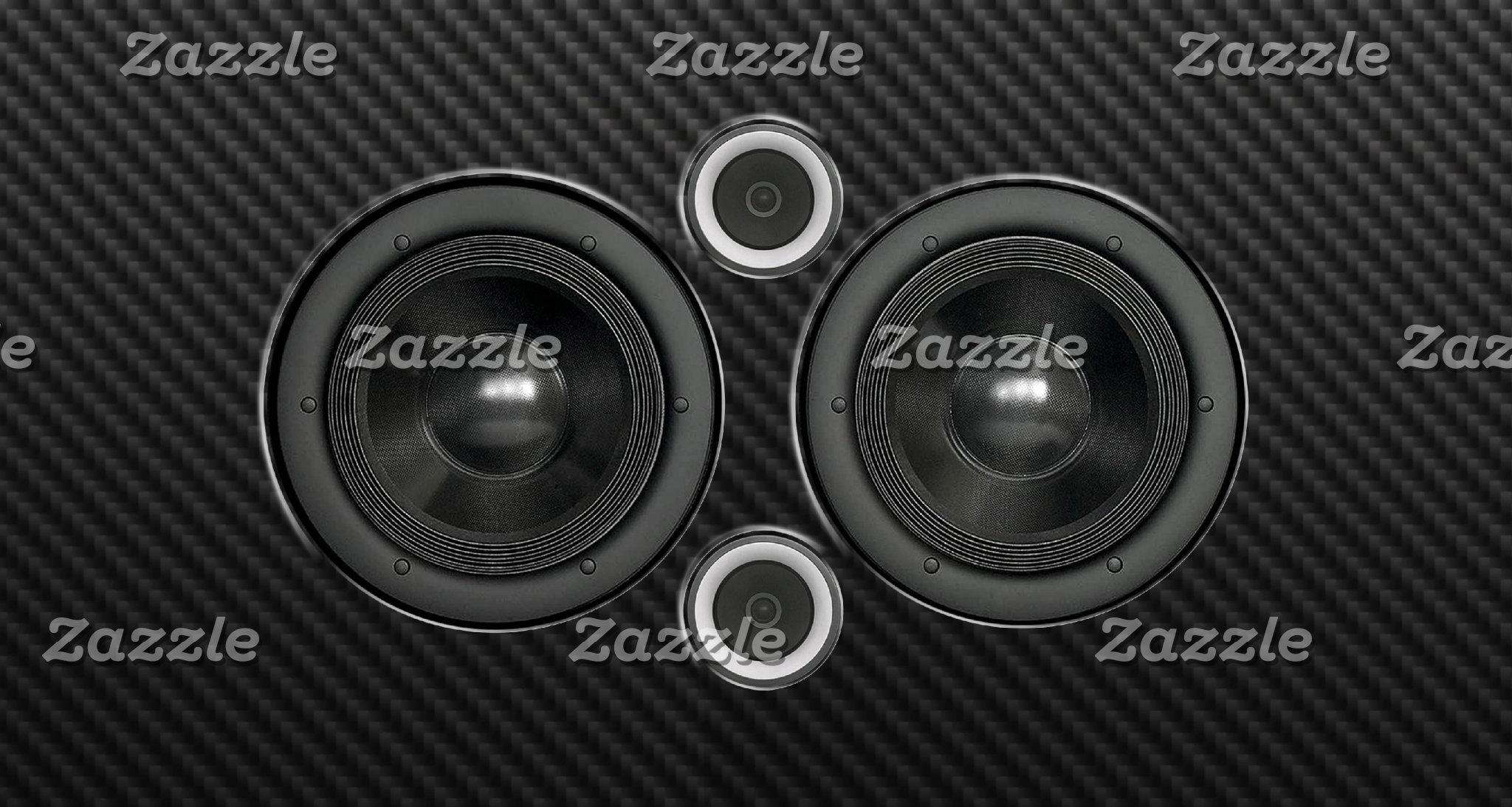 Speakers 3
