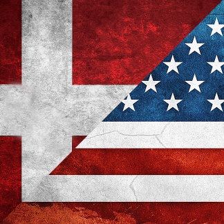 Danish American
