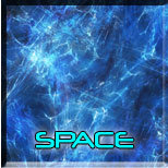 *Space*
