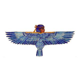 Ba - Egyptian Soul