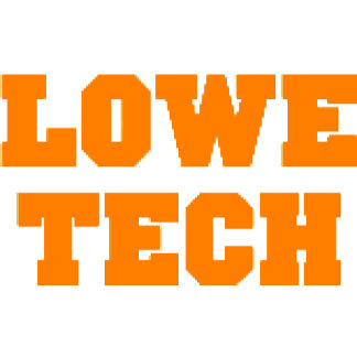 Lowe Tech