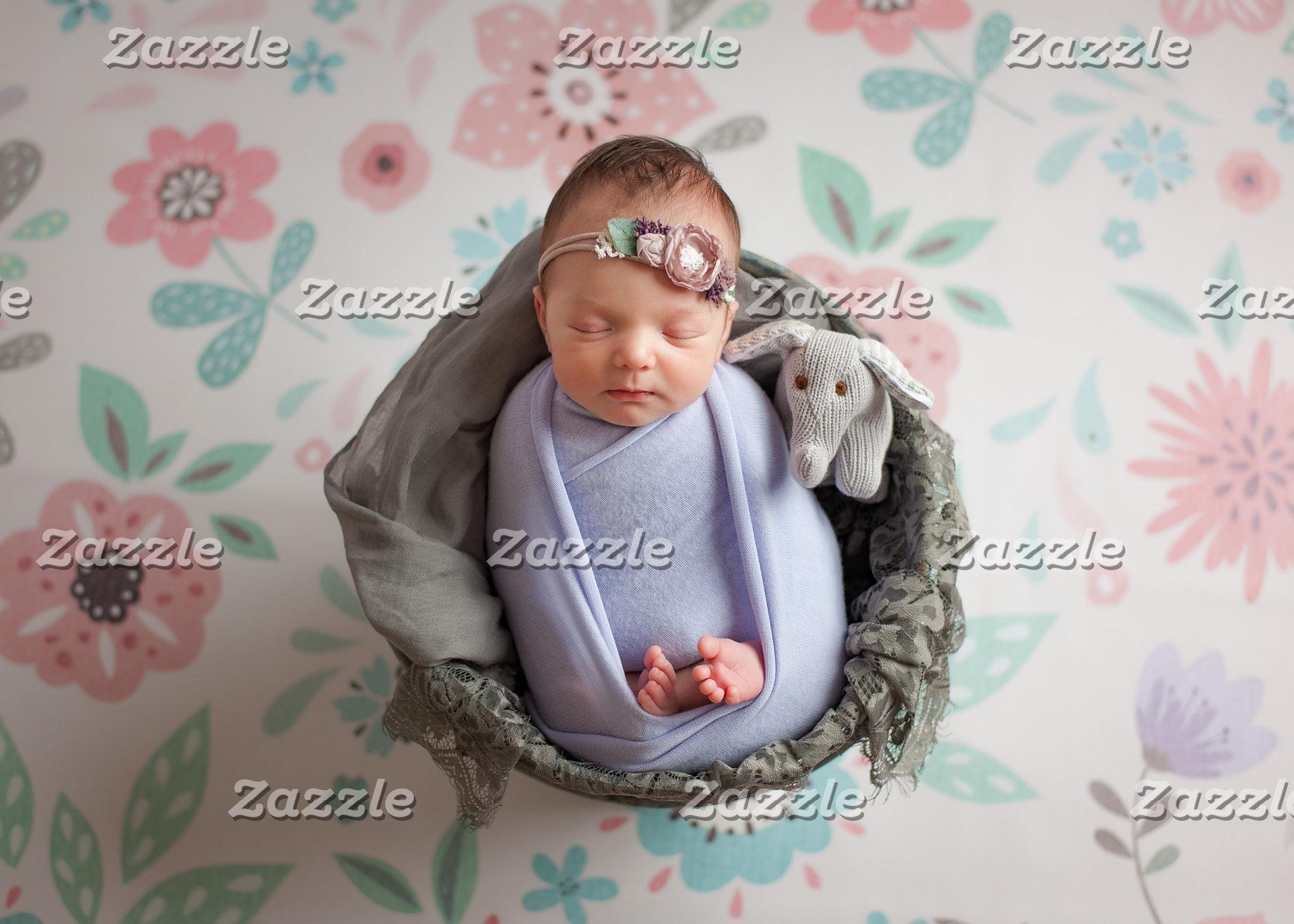 Newborn Photographer Gear