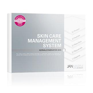 5. Skin Care Management System™