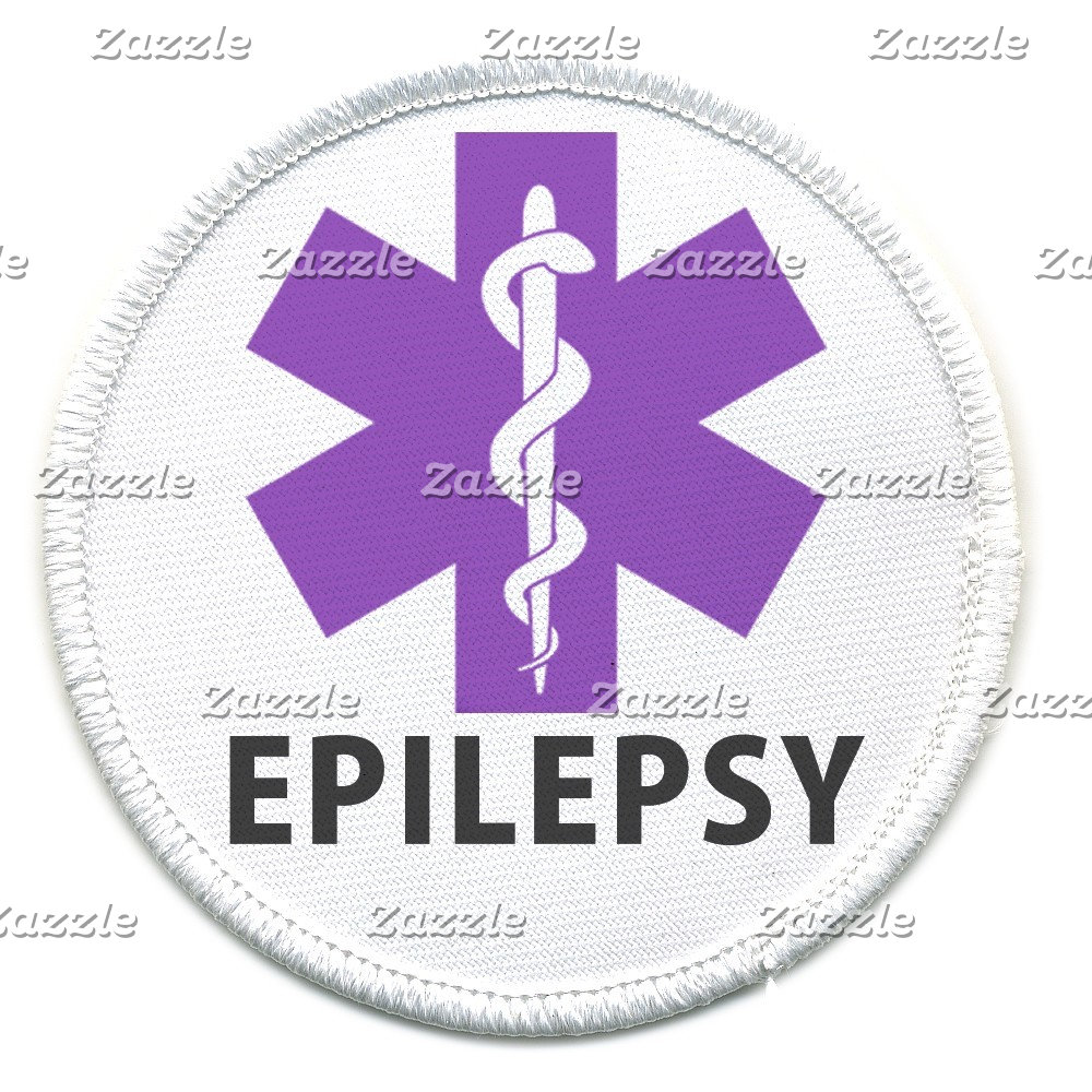 All Epilepsy Related