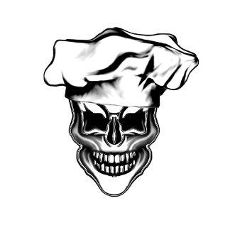 Chef 6 Stuff