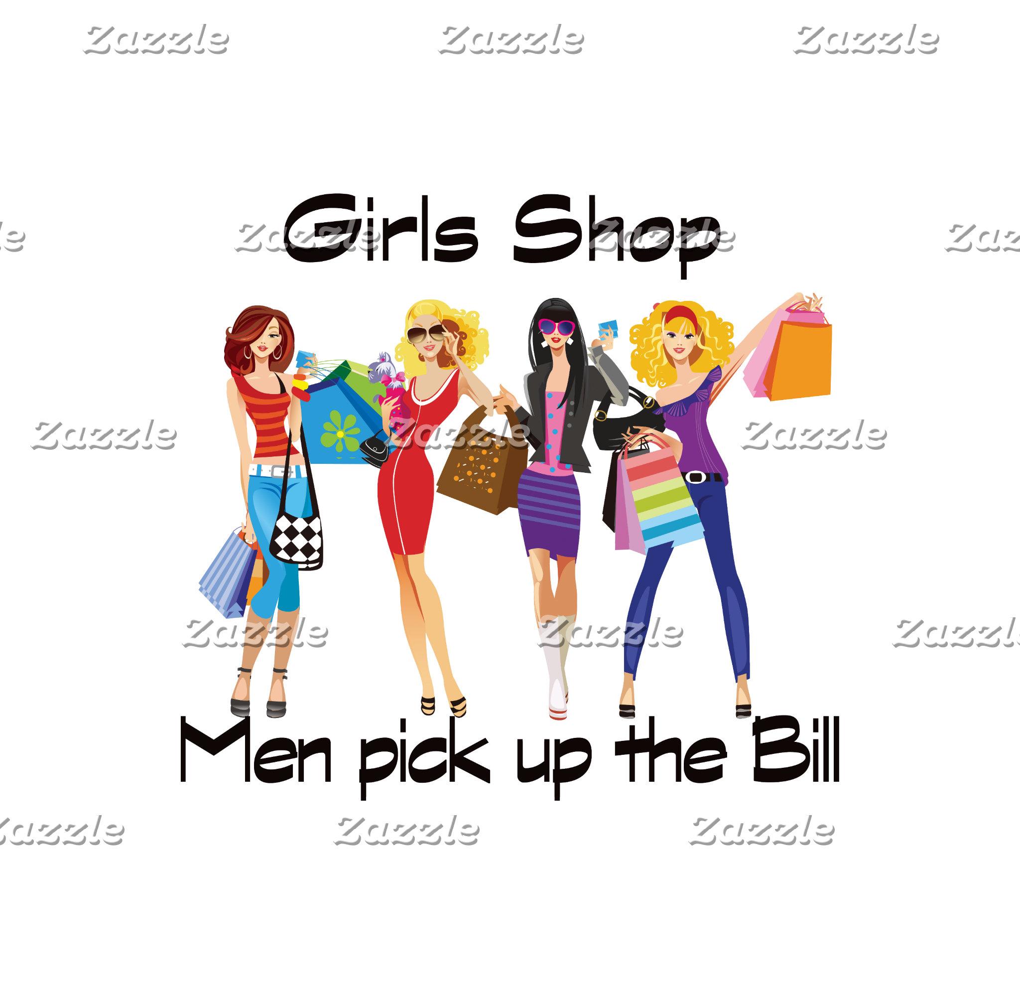 Clothing Men Women Kids and Baby