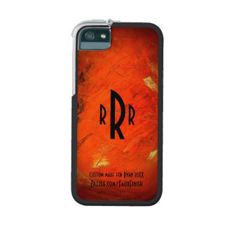 Smartphone Cases For Him