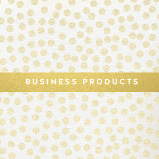 Business Products