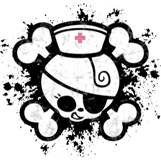 Nurse Dolly -splat