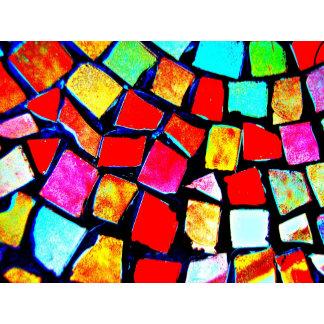 Abstract(Graffiti, Mosaics, Rainbow, Misc)