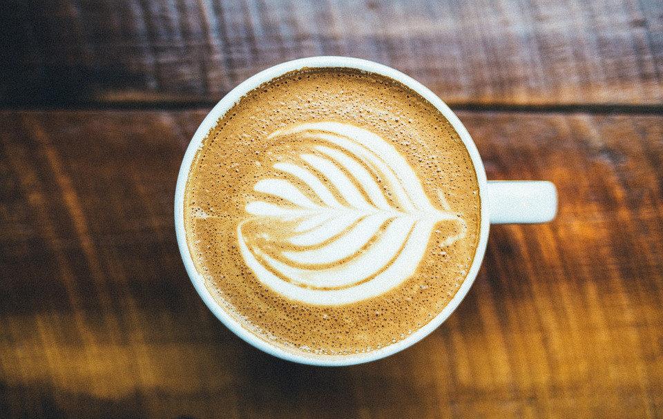 Coffee and Travel Mugs