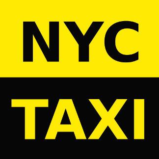 Cabbie Wear