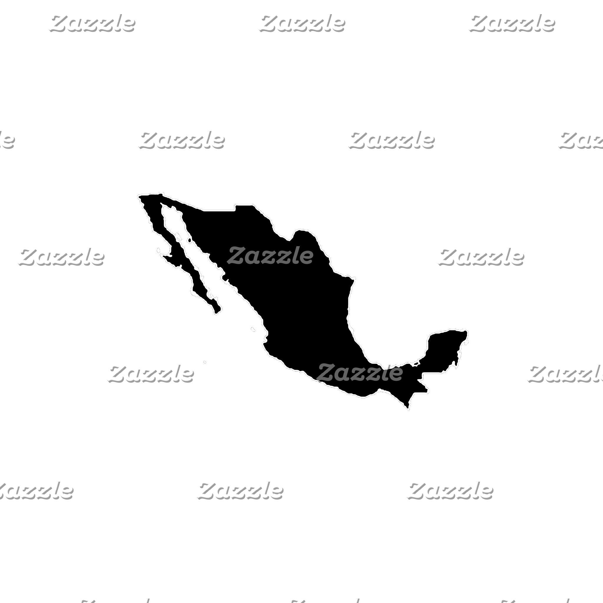 --► MEXICO