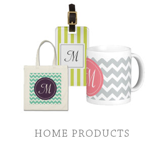 Home Products