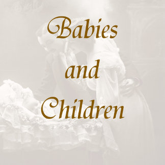 Babies and Children
