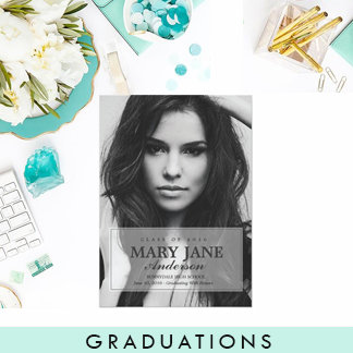 ::Graduates::
