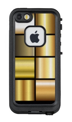 iPhone FRE Cases