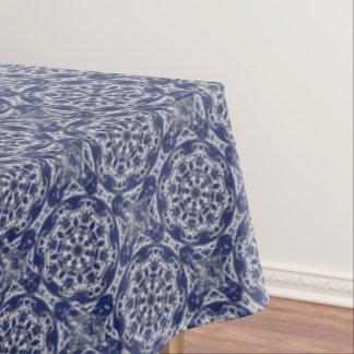 Blankets & Soft Goods